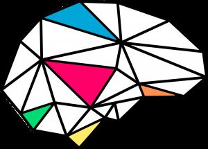 GAIDG Lab logo